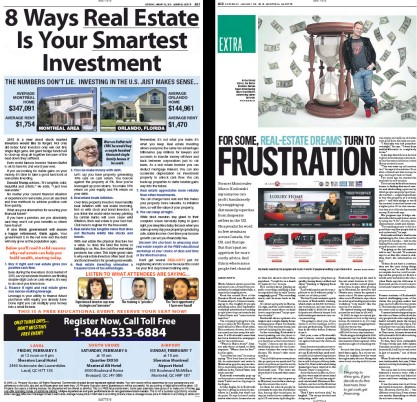Gazette pages A11 & 12 2016 Jan 30