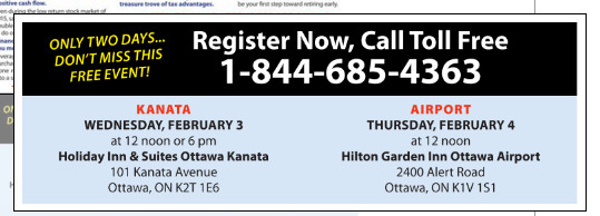 Ottawa Citizen 2016 Feb 02 ad reg detail.jpg